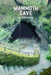 Mammoth Cave National Park, Kentucky - Painterly National Park Series