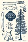 Land Between the Lakes, Kentucky - The Lake Life - Lake Collage - Lantern Press Artwork